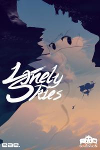 Lonely Skies Indie Game Steam